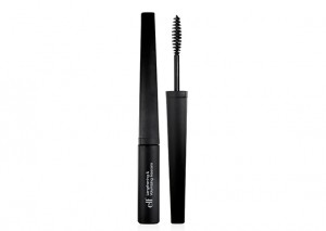 e.l.f Lengthening and Volumizing Mascara Review