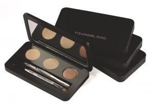 Youngblood Brow Kit Review