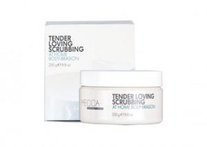 Mecca Cosmetics Tender Loving Scrubbing