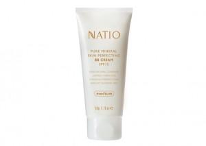Natio Skin Perfecting BB Cream SPF 15 Review