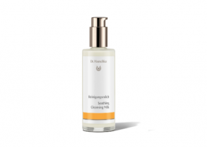 Dr Hauschka Soothing Cleansing Milk Reviews
