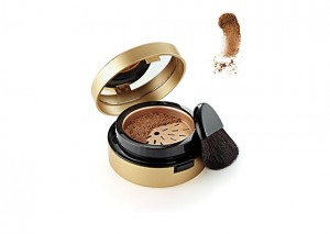 Elizabeth Arden Pure Finish Mineral Bronzing Powder Review