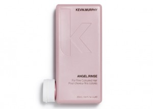 Kevin Murphy Angel Rinse Review