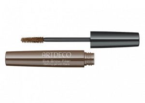 Art Deco Eyebrow Filler Review