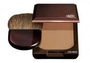 Shiseido Bronzer Review