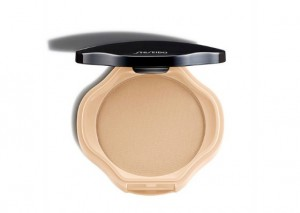 Shiseido Sheer & Perfect Compact Foundation Review