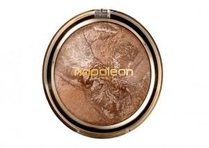 Napoleon Perdis Bronze Patrol Review