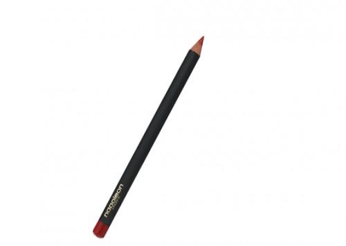 Napoleon Perdis Lip Pencil Review