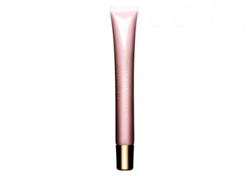 Clarins Colour Quench Lip Balm Review