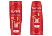 L'Oréal Paris ELVIVE Colour-Protect Shampoo & Conditioner