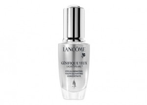 Lancome Genifique Advanced Genifique Light Pearl Review