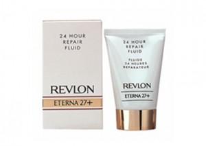 Revlon Eterna 27+ 24 Hour Repair Cream Review