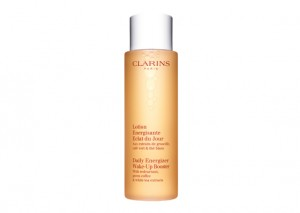 Clarins Daily Energizer Wake-Up Booster Review