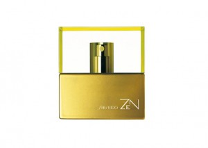 Shiseido Zen Eau de Parfum Review
