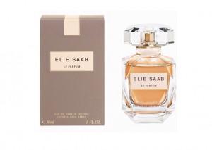Elie Saab Intense Review