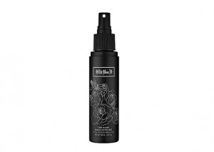 Kat Von D Lock n Load Makeup Setting Spray Review