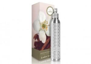 Linden Leaves Ginseng & Orange Blossom Room Spray