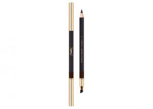 Yves Saint Laurent Dessin du Regard Long-Lasting Eye Pencil Review