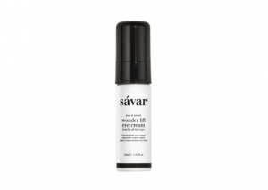 Savar Wonder Lift Eye Cream