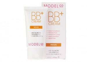 ModelCo BB Plus Cream Review