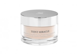 Lancome Teint Miracle Loose Powder Review