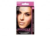 1000 Hour Lash & Brow Tint Kit Review