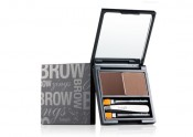 Benefit Brow Zings Review