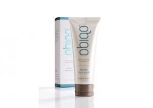 Obiqo Face Wash