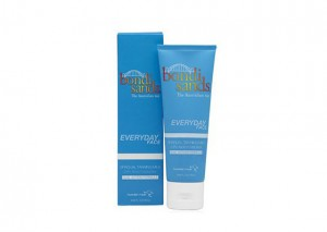 Bondi Sands Everyday Gradual Tanning Milk Review
