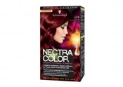 Schwarzkopf Nectra Colour Review [DISCONTINUED]
