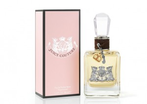 Juicy Couture Review