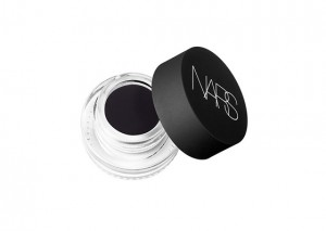 Nars Eye Paint Review