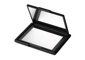 Nars Light Reflecting Pressed Setting Powder Review