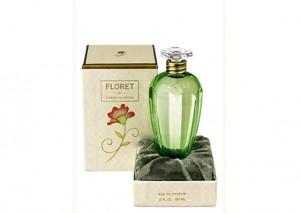 Antonia's Flowers Floret Review