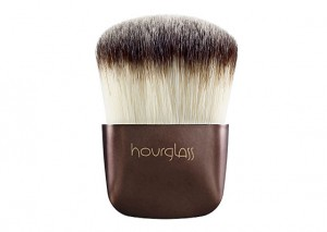 Hourglass Cosmetics Ambient Powder Brush Review