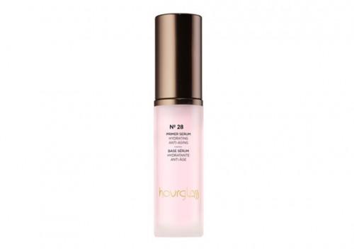 Hourglass Cosmetics No. 28 Primer Serum Review