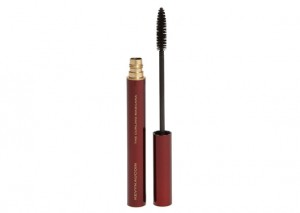 kevyn aucoin The Mascara (Curling) Review