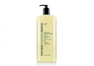 Peter Thomas Roth Mega-Rich Conditioner Review