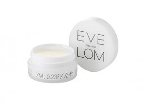 Eve Lom Kiss Mix Review