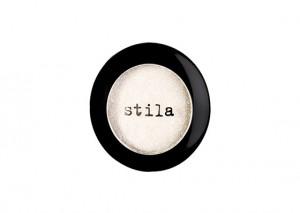 Stila Jewel Eye Shadow Review