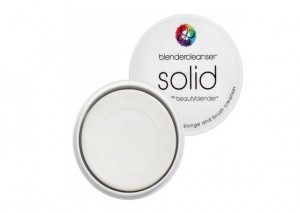 Beautyblender Solid Review
