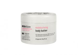 ecostore Body Butter