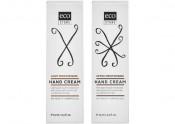 Ecostore Hand Cream