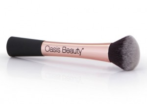 Oasis BB Blending Brush Review