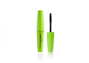 Wet 'n' Wild Mega Protein Mascara Review
