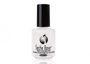 Seche Base Review