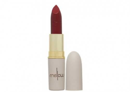 Mellow Ultra Matte Lipstick in Madness Review