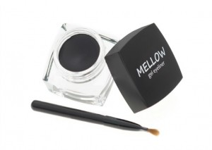 Mellow Gel Eyeliner Review