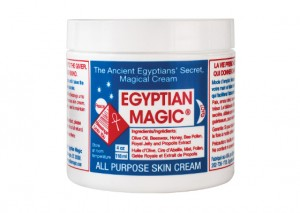 Egyptian Magic Skin Cream Review