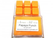 Aroma Addiction Papaya Punch Review